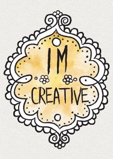 IM CREATIVE logo (1)